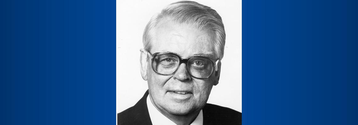 Jost Bernhardt