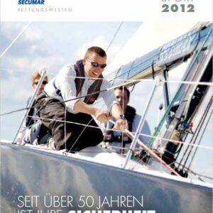 Sport Katalog 2012