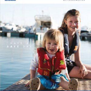 Sport Katalog 2016