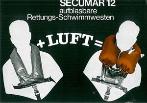 1971-1978