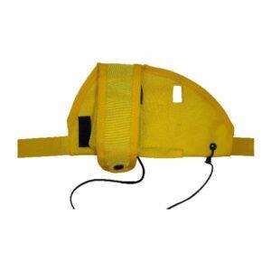 Modulare PLB-Tasche für SURVIVAL-Serie