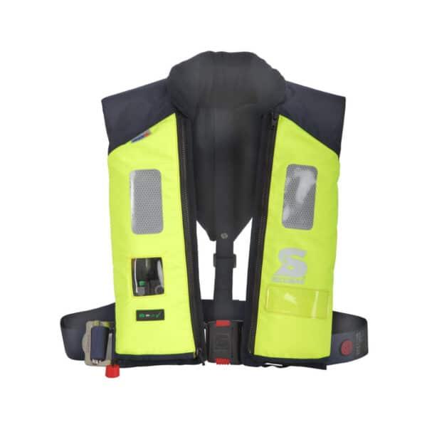 Alpha 275 3D Neon