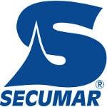 SECUMAR S-Logo