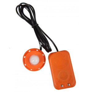 SECULUX LED knipperlicht