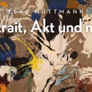 ars secumaris - Portrait, Akt und mehr