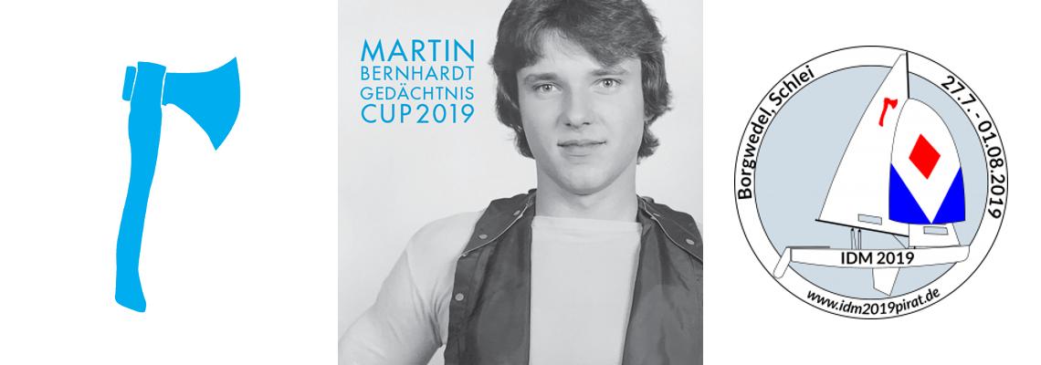 Martin-Bernhardt-Gedächtnis-Cup 2019